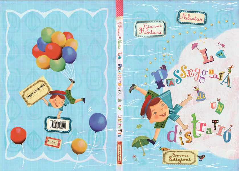 Children S Book Cover Design Inspiration ~ Children s books alistar
